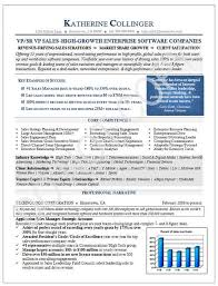 Sample Resumes Sales Sponsorship Cover Letter Essay On Good Manners Are Waste Of Time
