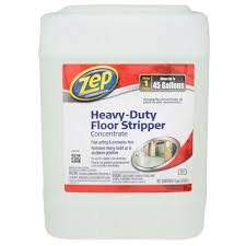 zep 5 gal heavy duty floor zulffs5g the home depot