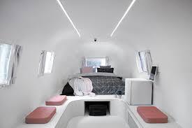 melbourne u0027s newest boutique hotel is notel u2013 a set of airstream