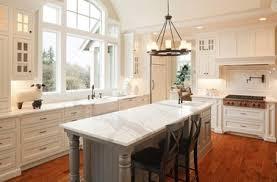 interior designer kitchen ashleigh weatherill interior design interior designer or