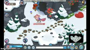 valentines delivery special delivery animal jam s day adventure