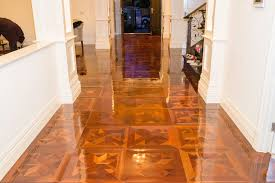 Buffing Laminate Wood Floors Gallery