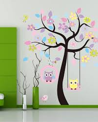 color painting ideas for kids playroom