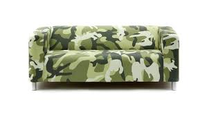 sofa klippan army ikea klippan sofa cover artefly