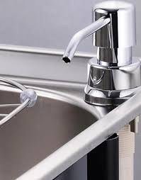 brand name kitchen products kitchen sinks kitchen faucets