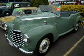 vauxhall green file 1950 vauxhall wyvern l series caleche tourer 6105258199 jpg