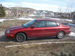 will a car pass inspection with check engine light on ford taurus questions my son has a 1997 ford taurus we cannot get