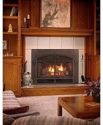 black friday fireplace insert mendota gas inserts fireplace inserts stoves u0026 fireplaces