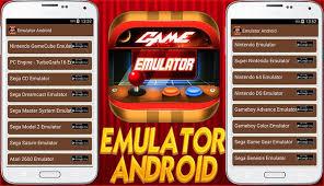 tiger arcade emulator apk arcade emulator collection apk free arcade for