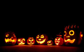 halloween wallpaper for iphone nature wallpaper halloween black wallpaper free hd downloads