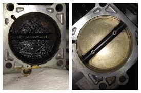 lexus es330 common problems problems after starter replacement uncontrollable idle