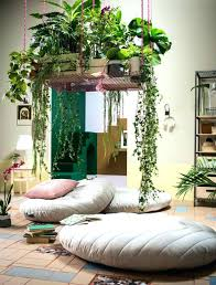 decorative items for the home design and decor home decoration pictures houzz interior ideas for