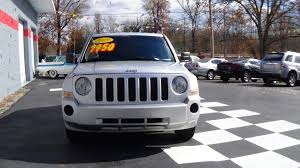 patriot jeep 2014 2009 jeep patriot buffyscars com