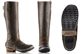 womens sorel boots sale canada sorel canada winter shoe sale save 25 to 50 sale items