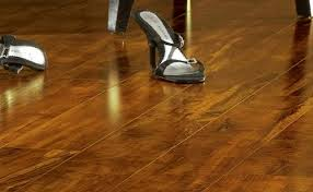 laminate flooring vs hardwood the choice is yours