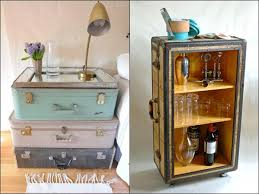 upcycled home decor ideas hundreds of diy upcycling home decor ideas to try stayinghomey