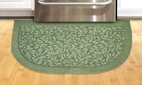 Lime Green Kitchen Rug Kitchen Green Kitchen Rug Inspiration For Your Home Mpmkits