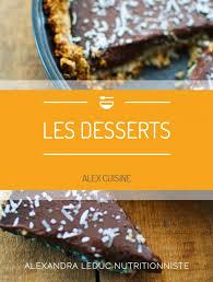 Beau Livre De Cuisine Gratuit Livres Alex Cuisine