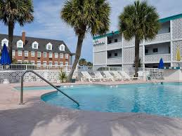 the diplomat family motel myrtle beach sc booking com