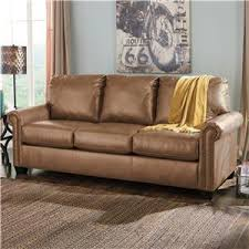 Durablend Leather Sofa Leather Sofas El Paso Horizon City Tx Leather Sofas Store