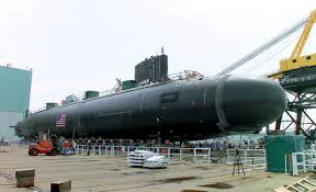 الغواصة النووية فرجينيا Images?q=tbn:ANd9GcQ5ESOPU-BASoPfR3Clw_24sFR-9HSpqGoghf7Mqaqk2JPKA2pQ