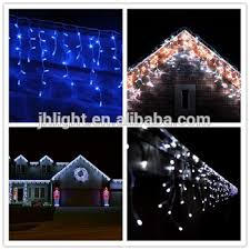 best deal on led icicle lights christmas twinkle lights dripping led icicle lights outdoor