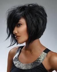 Damen Frisuren by Kurzhaarfrisuren 55 Tolle Haarstyling Ideen Für Die