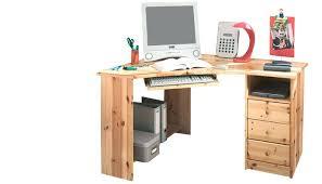 bureau d angle en pin bureau d angle en pin bureau angle pin bureau dangle en pin