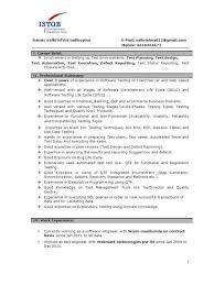 free pdf resume builder mobile testing resume sle doent digital resume mobile version on mobile application testing resume sample twhois resume