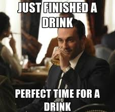 Memes About Men - markerly s mad men tech memes markerly blog