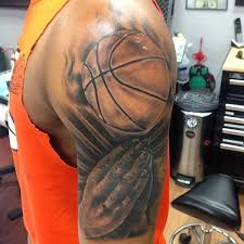 8 best sports tattoos images on pinterest tattoo ideas artists