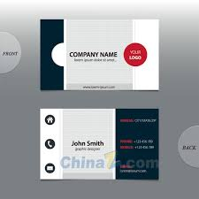 Business Card Design Psd File Free Download Custom Card Template Wedding Name Card Template Free Download