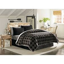 bedding sets decorative bedding sam u0027s club