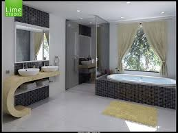 bathroom decor tiny bathroom design ideas popular home design