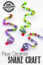 6 Diy Ways To Make by Best 25 Kid Crafts Ideas On Pinterest Easy Kids Crafts Fun