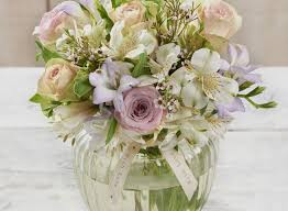 next day flowers next day flowers beautiful flowers guaranteed to wow this s