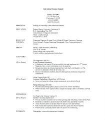 college central resume builder college resume builder application free dwighthowardallstar com