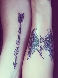 unique couples tattoos tattoo collections