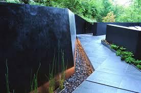Twilight Cullen House Floor Plan Hoke Residence By 2 Ink Studio Landscape Architecture Works