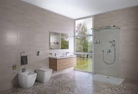 help me design my bathroom jika my bathroom the thing for you jika