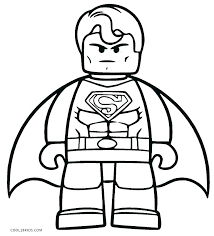 lego batman car coloring pages lego batman coloring page golfclix info