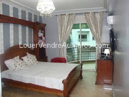 chambre d h el au mois appartement à louer à casablanca el maarif extension 3 chambre s