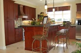 rosewood kitchen cabinets home remodeling ideas rosewood kitchen cabinets ii