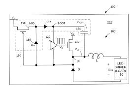 popular circuits page next gr voltage regulators wiring diagram