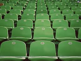 Stadium Chairs Target 100 Stadium Chairs For Bleachers Target The Rechargeable