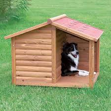 Dog Igloo Igloo Dog House Large Lowes Noten Animals