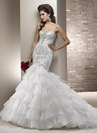 21 wedding dresses 21 wedding dresses mermaid with bling superhit ideas