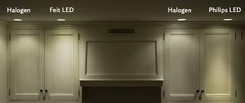 halogen light bulbs vs led 110 inspiring style for led vs halogen