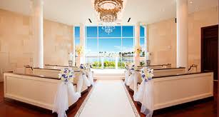 Hilton Hawaiian Village Lagoon Tower Floor Plan Wedding Hotels In Honolulu Hawaii Hilton Hawaiian Village