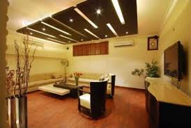 interior decoration for office low celling design light low profile panel bedroom set coaster